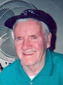 Robert F. Lane obituary photo