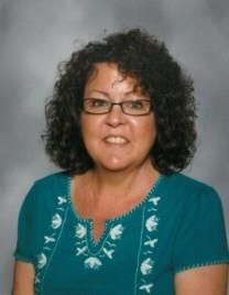 Deborah Ann Williams obituary photo
