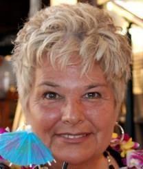Vicky Jean Cramer obituary photo