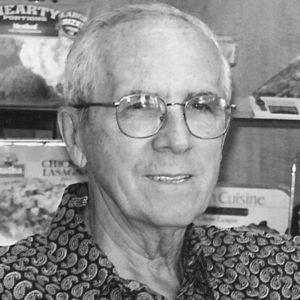 Steven  M. Santner
