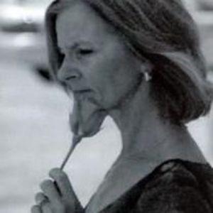 Nora Vivian Bryan