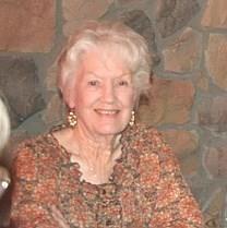 Bobbie Lorene Johnson obituary photo