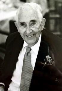 Lyle Edward Dambruch obituary photo