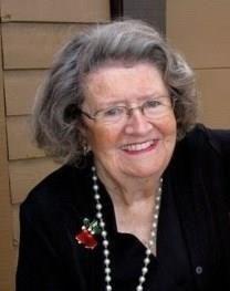 Hilda A. Dabkowski obituary photo