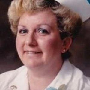 Bonnie Jean Cherry