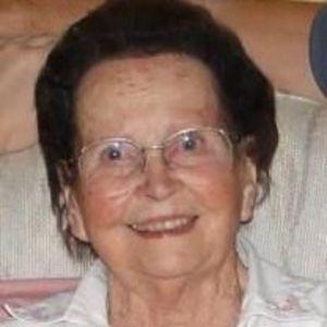 Roeley Elvina Giusti