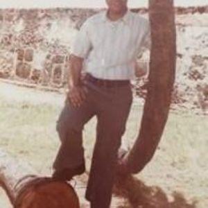 Hector Manuel Rivera