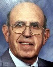 Ramiro Jose Ramirez obituary photo