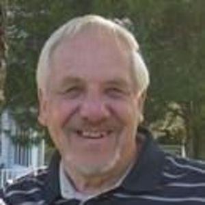 Lester A. Wassmer