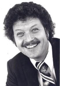 Robert Wayne Adamich obituary photo