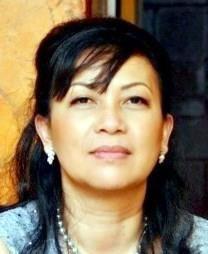 Mai Thi Nguyen obituary photo