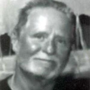 Merle E. Wilken