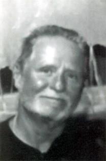 Merle E. Wilken obituary photo
