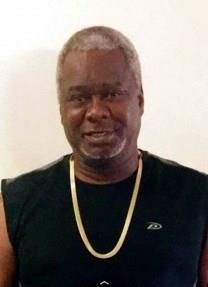 Kenneth Earl Huey, Sr. obituary photo