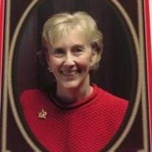 Cindy Fain
