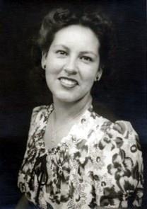 Frances O. Rodriguez obituary photo