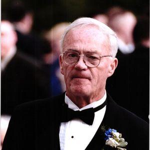 Leo F. Henry Obituary Photo