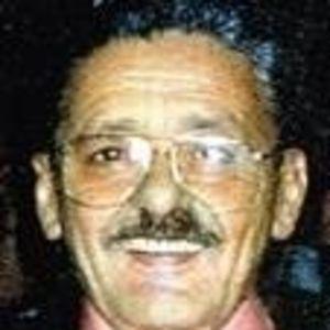 Rolando Palmero