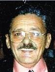 Rolando Palmero obituary photo