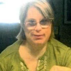 Karen T. PANZICA