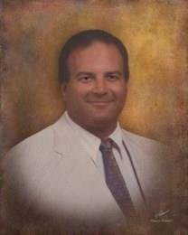 Martin Louis Korfhage obituary photo