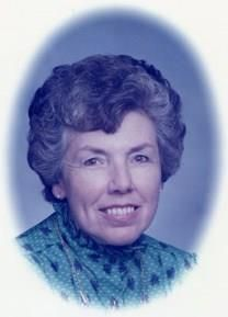 Patricia Ann Havlik obituary photo