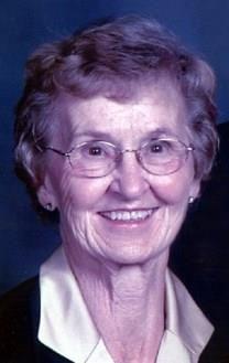 Christine Ann Drahos obituary photo