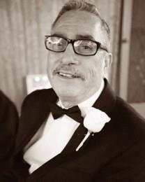 Jose Reyes obituary photo