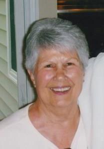 Emma Elsie Hilgenberg obituary photo