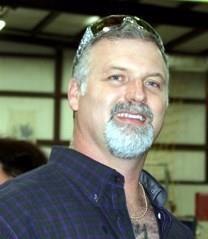Jeremy Lyn Holland obituary photo