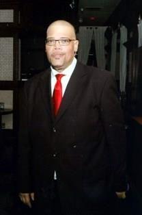 Lloyd Lawrence Douglass III obituary photo