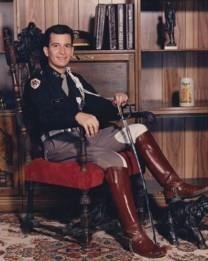 Carlos R. Olmos obituary photo