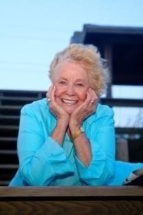 Barbara Nan Wakeland obituary photo