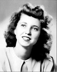 Jo Ann Kilbourn obituary photo
