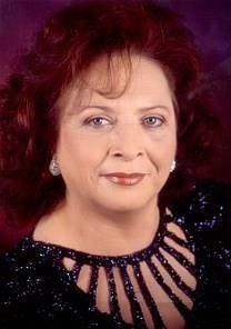 Carmen L. Cortez obituary photo