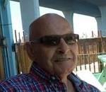 Charles Henry NEMITZ obituary photo