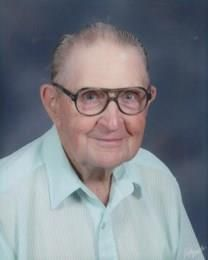 Herman J. Giggee obituary photo