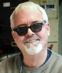 John Aloysius Shanley obituary photo