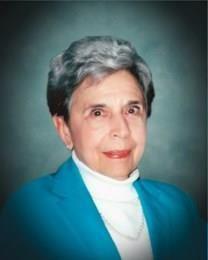 Kathryn L. Wilhite obituary photo