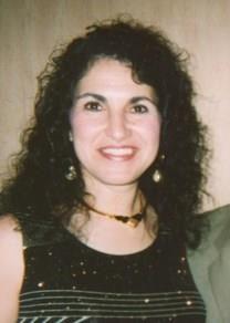 Darlene A. Veri obituary photo