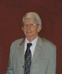 Mr. L. T. Owen, Jr.