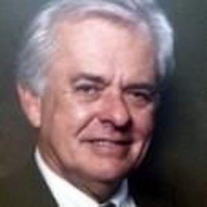 Joseph Edward Berrigan