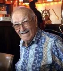 Juan N. Ortiz obituary photo