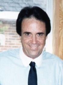 Ronald Leonard Dominguez obituary photo