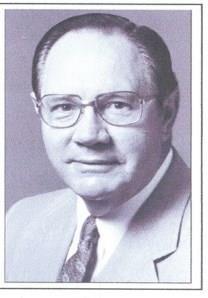 Stephen J. Herceg obituary photo
