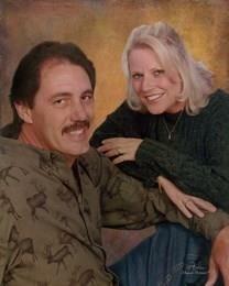 Anthony Hill obituary photo