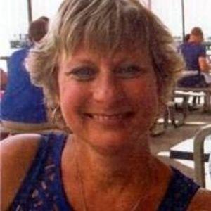 Natalie A. Rozier