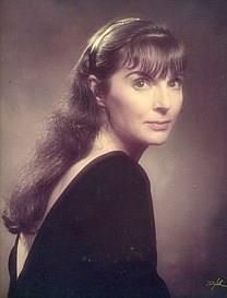 Anita Bultmann Tritt obituary photo