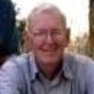 Joseph R. Huggins