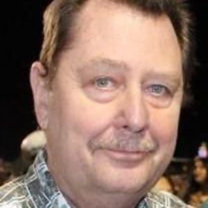 Julian Michael Arnold